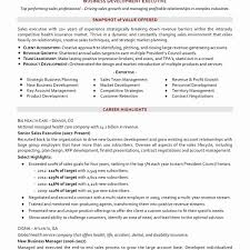 Translating Military Experience To A Resume