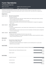 Housekeeping Resume Sample Complete Guide 20 Examples ... Free Nurse Extern Resume Nousway Template Pdf Nofordnation Cadian Templates Elsik Blue Cetane Cvresume Mplate Design Tutorial With Microsoft Word Free Psddocpdf Biodata Form 40 At 4 6 Skyler Bio Can I Download My Resume To Or Pdf Faq Resumeio Standard Cv Format Bangladesh Professional Rumes Sample Hd Add Addin Of File Aero Formatees For Freshers Download Call Center Representative 12 Samples 2019 Word Format Cv Downloads Image Result For Pdf In