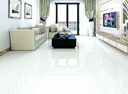 Bedroom Floor Designs Lillypond