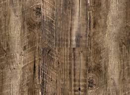 Lumber Liquidators Cork Flooring by 3mm Rustic Reclaimed Oak Click Resilient Vinyl Tranquility
