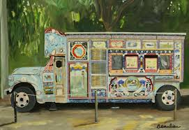 Food Truck | Andre Beaulieu Studio Custom Paint On Truck Vehicles Contractor Talk Colorful Indian Truck Pating On Happy Diwali Card For Festival Large Truck Pating By Tom Brown Original Art By Tom The Old Blue Farm Pating Photograph Edward Fielding Randy Saffle In The Field Plein Air Adventures My Part 1 Buildings Are Cool Semi All Pro Body Shop Us Forest Service Tribute Only 450 Myrideismecom Tim Judge Oil Autos Pinterest Rawalpindi March 22 An Artist A