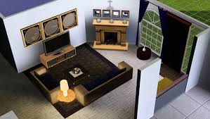 Minecraft Living Room Ideas Xbox by 100 Home Design Xbox The Sims 3 Room Build Ideas And