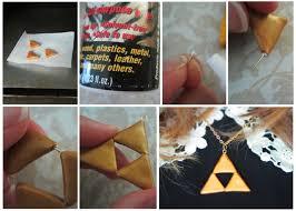 triforce l diy 83 best otaku crafts images on otaku and