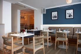 liman fisch restaurant seafood bar hamburg winterhude