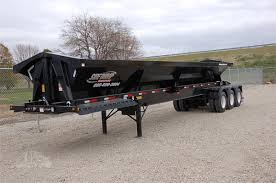 2018 SIDE DUMP INDUSTRIES DS42 For Sale In SIOUX CITY, Iowa | Www ... Wilson Trailer Sioux City Ia Careers Familiar Of Zero Season 2 2014 Kenworth T660 For Sale In Sioux Falls South Dakota Www 2019 W900 Sioux Falls 2007 Peterbilt 378 For Sale In Ia By Dealer 2013 Lvo Vnl64t300 2018 Hino 268 Omaha Nebraska Siouxland Trailer Sales Harrisburg Sd City Glenwood July 5 To Logan Food Truck Fridays Stand Iowa Inc Home Facebook 377 Cars Welcome Transource And Equipment Cstruction