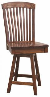 Empire Barstool : 210-9024-27 : Dining Furniture : Bar-Chairs And ... Baroque Ding Chair Black Epic Empire Set Of 6 Swedish Bois Claire Chairs 8824 La109519 Style Maine Antique Fniture Ruby Woodbridge Arm Stephanie Side Shown In Oak With An Asbury Brown Finish Amish 19th Century Walnut Burl Federal Cane Seat Six Gondola Barstool 210902427 Barchairs And Leather The Khazana Home Austin Crown Mark 2155s Upholstered Casa Padrino Luxury Armrests