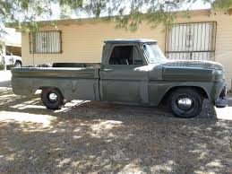 1964 Chevy C10 O D Green Long Bed 2 4 Drop Ideas Of 1973 Chevy Truck ... 1966 Chevrolet Suburban Classics For Sale On Autotrader 64 Chevy 1964 Chevy C 10 Stepside Shortbed Custom Truck Show K10 6066 Chevygmc Owners C10 Hemmings Motor News Carry All Dukes Auto Sales Sale 98656 Mcg Customer Gallery 1960 To Types Of Fleetfinder Hash Tags Deskgram Which Country Star Are You Cool Pinterest Trucks