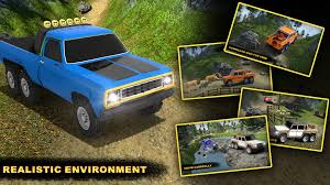 Offroad 6x6 Hilux Truck Driving Simulator 2018 - Android Apps On ... Evolve Gt Series Front Truck Assembly Longboarder Labs Bennettvector Subsonic Skateboards Repairing An Old Dashboard Hot Rod Network Mini Logo Trucks Kit 80 Boarder Labs And Calstreets Rogue Cast 186mm Blackkross Shop Longboard Shop Longbird Precision Canada Long Distance Shpumping Ldp Newtons Shred Blog Zealous Bearings Review The Longboard Critic Guide How To Clean Your Wheels General Discussion Loboarding Thread Rolling Tree Rolltree Twitter
