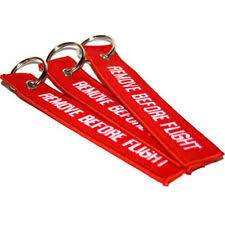 porte clés modernes de collection ebay