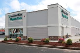 Christmas Tree Shop Call Center Middleboro Ma by Urgent Care In Dartmouth Fairhaven Seekonk U0026 Wareham Ma