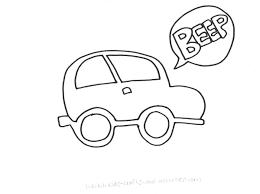 Vehicles And Tools Trucks Cars Etc