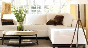 Candice Olson Living Room Gallery Designs by Pics Photos Hgtv Living Rooms Candice Olson Candice Olson Living