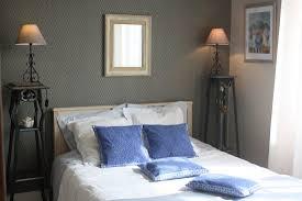 chambres d h es les caselles la chambre ancolie picture of la pecherie chambres d hotes selles