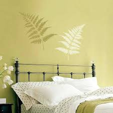 Wall Paint Designs For Bedroom Ideas Creative Design Master