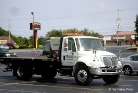 United Rentals, Inc. - Stamford, CT - Ray's Truck Photos United Rentals Safe Towing Procedures Youtube Water Truck Williamsengodwin Analyst Turns Bullish On Nyeuri Benzinga Theres More To The Sharing Economy Than Many Expect Enterprise Pursues Aggressive Growth Strategy Fleet News Daily 5d Robotics Build First Ever Selfdriving Scissor Pickup Rental In States Rentacar Budget Llc Is Second Largest Company Vans And Lorries Js Vehicle Photos For Yelp Commercial Studio By Centers 34 Ton Pick Up