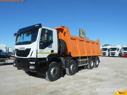 Iveco -trakker-410-e6 - Rigid Dump Trucks, Price: £84,616, Year Of ... Maria Estrada Heavy Duty Trucks For Sale Dump 2007 Mack Granite Cv713 Truck Auction Or Lease Ctham Small Dump Truck Models Check More At Http 1966 Chevrolet C60 Item H1454 Sold April 1 G Iveco Trakker410e6 Rigid Trucks Price 84616 Year Of Used Mack Saleporter Sales Houston Tx Youtube Equipmenttradercom 1992 Suzuki Carry Mini 4x4 Texas Basic Freightliner View All Buyers Guide