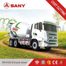 China Sany Sy412c-8 12 Cubic Meters Mobile Concrete Mixer Truck ... The Images Collection Of For Sale And Prices Truck Tampa Bay How To Find The Best Commercial Truck Prices Urban Kenyans Trucks Chilson Wilcox Lawrenceville Good Dodge Hot Sale Beiben New Of Pakistan Tractorsbeiben Richmond Authority Specializes In Lifted Trucks Sold Used Guide Volvo Kenworth Models Earn Top Retail Chevy Sales Per Year Webscienceme Low Tipper Fawsinotrukshamcan Brand Dump Gmc Price Sierra 2016 Hiifoundation Big Three Fully Optioned Heavy Duty China Howo 371 6x4