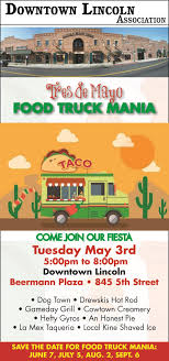 100 Dogtown Food Truck City Of Lincoln CA Calendar Meeting List Mania