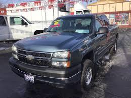 100 Redding Auto And Truck NorDac NorDac Twitter