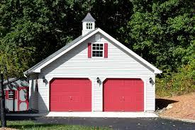 Amish Built Storage Sheds Illinois by Philadelphia Garage S Sheds Pavilions And More Backyard U0026 Beyond