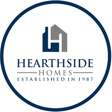 100 Homes In Kansas City Hearthside Of Real Estate Pleasant
