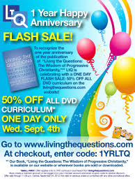 ONE DAY LtQ FLASH SALE: 50% OFF ALL DVD PROGRAMS! - Living ...