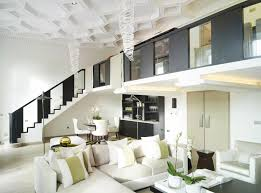 Kelly Hoppen Couture - Kelly Hoppen Interiors Kelly Hoppens Ldon Home Is A Sanctuary Of Tranquility British Designer Hoppen At Home In Interiors Bright Reflection Shelves Design Youtube Ultra Vie 76 Luxury Concierge Lifestyle Experiences Interior The Ski Chalet In France 41 10 Meet Beautiful Interior Design Mandarin Oriental Apartment By Mbe Adelto Designed This Extravagant Highgate Property For Sale Launches Ecommerce Site Milk Traditional New York 4 Top Ideas Best Images On Pinterest Modern