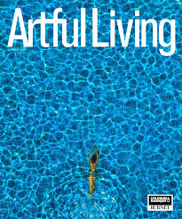 Rbc Tile Stone Of Iowa by Artful Living Magazine Summer 2017 By Artful Living Magazine Issuu