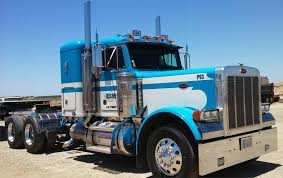 2003 PETERBILT 379 BAKERSFIELD CAFor Sale By Owner Truck And Trailer ... 2016 Freightliner Scadia Tandem Axle Sleeper For Sale 9420 Nissan Of Bakersfield A New Used Vehicle Dealership 2008 Peterbilt 388 Daycab 9944 2003 Dsg Lightning For Sale In California F150online Forums 1965 Ford Mustang For Classiccarscom Cc1058253 Beyond The Food Truck Trendy And New Mobile Trailer Businses Tuscany Trucks Custom Gmc Sierra 1500s Ca Motor Tow Ca Brandons Truck Repair Home Page Trucks In Bakersfieldca Traxxas Monster Tour To Return January Eertainment