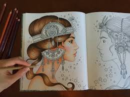 Watch Pictures Of Photo Albums Hair Color Books