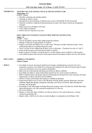 College Instructor Resume Samples | Velvet Jobs College Admission Resume Template Sample Student Pdf Impressive Templates For Students Fresh Examples 2019 Guide To Resumesample How Write A College Student Resume With Examples 20 Free Samples For Wwwautoalbuminfo Recent Graduate Professional 10 Valid Freshman Pinresumejob On Job Pinterest High School 70 Cv No Experience And Best Format Recent Graduates Koranstickenco