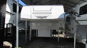 New & Used Northstar, Lance, Arctic Fox, Wolf Creek & More RVs For Sale Truck Campers Rv Business Lance Caravans New Zealand Home Used Inventory Lancetruckcamp1172exthero2018 Family Travel Atlas Camper 2009 830 Youtube 2018 1062 Truck At Rocky Mountain And Marine Search Results Guaranty Campers For Sale In California Pennsylvania 2 Near Me For Sale Trader For Sale 855s In Livermore Ca Pro Trucks Plus Motorhome Giant Rev Group Enters Towable Market With Acquisition Of