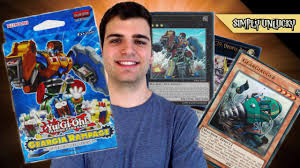 Marik Structure Deck Ebay by Best Yugioh Geargia Rampage Structure Deck Opening And Review