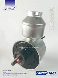 Power Steering Pump /Sagniaw Steering For GMC Truck #7840124, OEM ... Parks Buick Gmc New Dealership In Greenville Sc 1999 Sonoma Information And Photos Zombiedrive Used Cars Orange Orlando Aftermarket Oem Surplus Fender Exteions For Most Dave Smith Motors Chevy Dealer 2001 Yukon Rear Dome Light Aftermarket Truckpartsdismantling Sierra Truck Cab Protector Headache Rack Accumulator 2724804 Chevgmc Trucks Gay Dickinson Serving Houston Customers An Exhaust System Is A Great Upgrade Your Silverado 2004 3500 Work Quality Replacement Parts Tailgate Components 199907