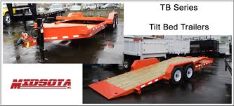 TB Series Trailers | TOWN & COUNTRY TRUCK AND TRAILER Mudflaps Australia Customer Reference Grove Tms700e Boom Trucks And Trailers Quality Cranes Inventory Search All For Sale Sagon Equipment W A Jones Repairs Service Heavy Truck Towing Sales Repair Duty Parts Its About Total Cost Of Ownership Dump Ct Enclosed Landscape N Trailer Magazine Linkbelt Htc8690 Cornwell Home Page