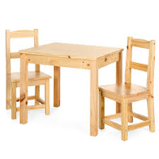 Kids Play Table And Chairs & Kids Activity Table And Chairs ...
