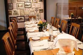 esszimmer im rathaus fellbach posts fellbach menu