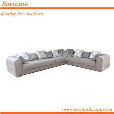 Intex Inflatable Sofa Corner by Corner Sleeper Sofa Corner Sleeper Sofa Suppliers And