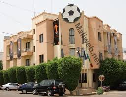siege de la fifa maliweb femafoot des émissaires de la fifa à bamako