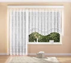 geblümte gardinen vorhänge aus voile fürs wohnzimmer