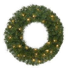 Prelit Christmas Tree Self Rising by Home Accents Find Offers Online And Compare Prices At Storemeister