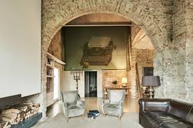 100 Riva Lofts The Best 5 Boutique Hotels In Florence Italy