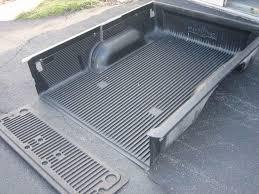 tx truck accessories pendaliner drop in bed liner