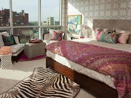 Related To Room Designs Bedrooms