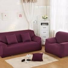 Klippan Sofa Cover Malaysia by Home Sofa Covers U0026 Slips Buy Home Sofa Covers U0026 Slips At Best