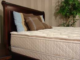 Frontgate Ez Bed by Air Mattress Bed Frame