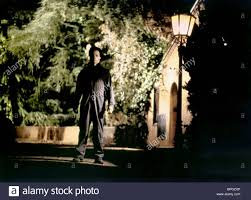 Jamie Lee Curtis Halloween H20 by Chris Durand Halloween H20 20 Years Later Halloween 7 1998