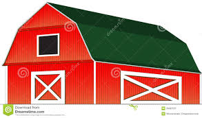 Inspiration 60+ Farm Barn Clip Art Design Inspiration Of Farm Barn ... Farm Animals Living In The Barnhouse Royalty Free Cliparts Stock Horse Designs Classy 60 Red Barn Silhouette Clip Art Inspiration Design Of Cute Clipart Instant Download File Digital With Clipart Suggestions For Barn On Bnyard Vector Farm Library