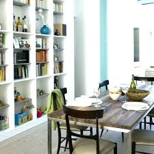 Dining Room Wall Cabinets Storage Ideas Small Gallery With Regard