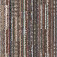 Par Rating Carpet by Commercial Carpet Tile For Your Business You U0027ll Love Wayfair